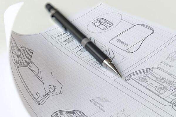 Eva-Case-Design
