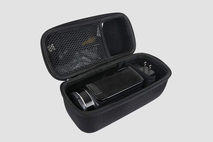 Film Camera Case