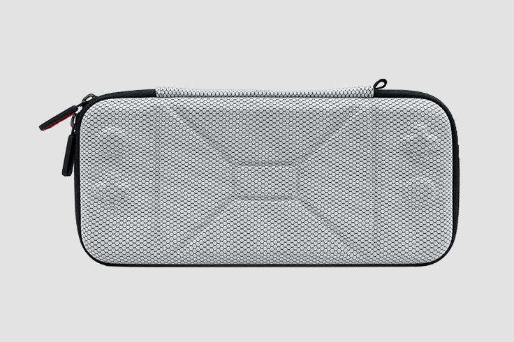 Nintendo Switch Lite Case