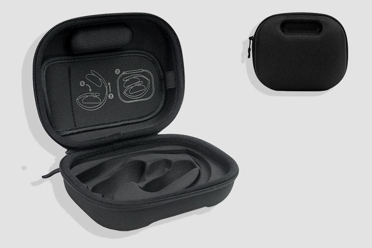 Pro AV Case