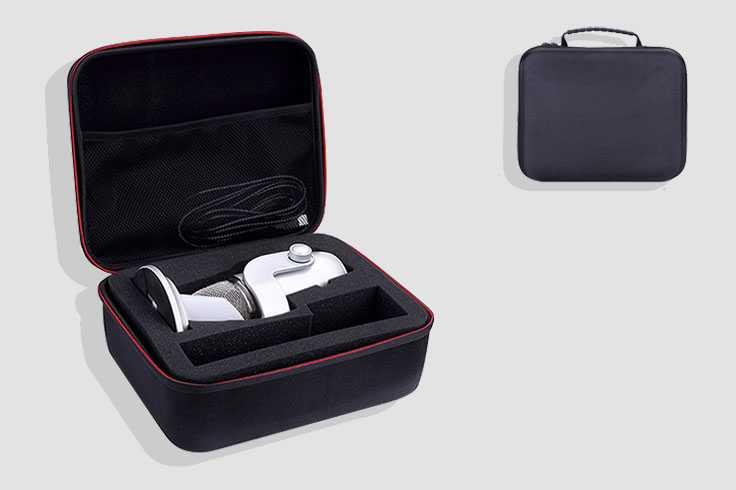Pro Audio Cases