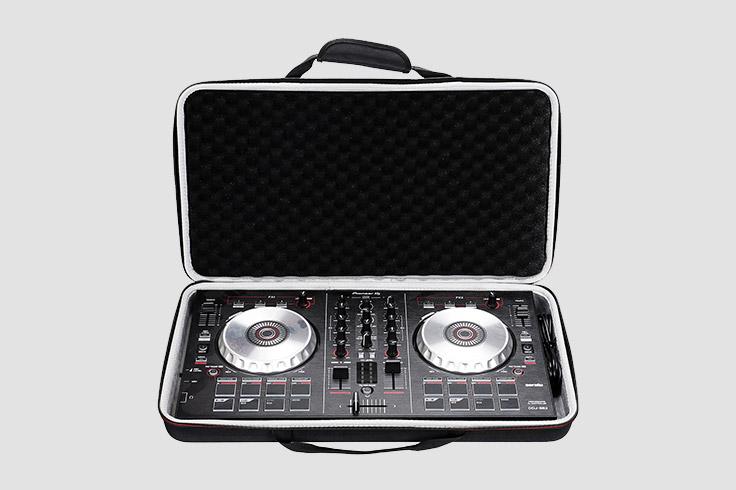 Pro Mixer Case