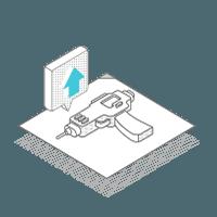 Case Design File Icon