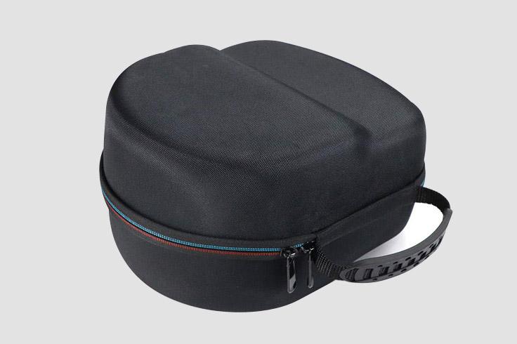 VR Demo Case